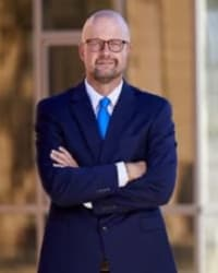 Top Rated Civil Litigation Attorney in Los Angeles, CA : Dylan D. Grimes