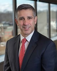 Top Rated Products Liability Attorney in Milton, MA : Andrew M. Abraham