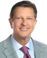 Top Rated Workers' Compensation Attorney in North Charleston, SC : Ken W. Harrell