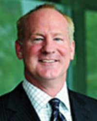 Top Rated Insurance Coverage Attorney in San Diego, CA : Shawn D. Morris