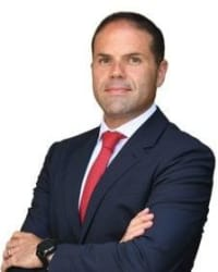 Top Rated General Litigation Attorney in Los Angeles, CA : Michael A. Akiva
