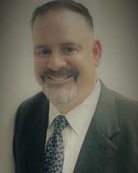 Top Rated White Collar Crimes Attorney in Miami, FL : Marcos Beaton