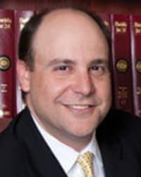 Top Rated Estate & Trust Litigation Attorney in Fort Lauderdale, FL : Douglas F. Hoffman