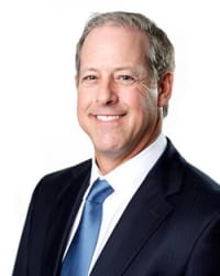Top Rated Personal Injury Attorney in Calabasas, CA : Gerald Marcus