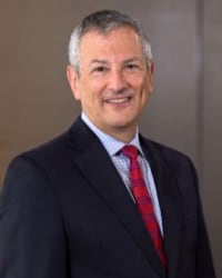 Top Rated Alternative Dispute Resolution Attorney in Clayton, MO : Alan E. Freed