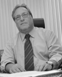 Top Rated Creditor Debtor Rights Attorney in Jericho, NY : Kenneth Silverman