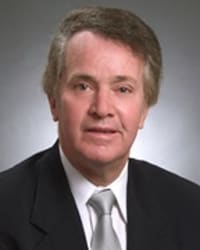 Top Rated Securities Litigation Attorney in Boston, MA : Steven J. Brooks