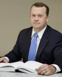 Top Rated Professional Liability Attorney in Atlanta, GA : Stacey Carroll