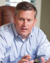 Top Rated Elder Law Attorney in Danville, CA : Loren L. Barr