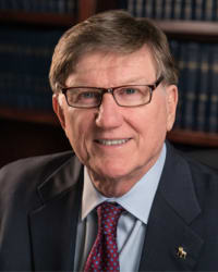 Top Rated Criminal Defense Attorney in Annapolis, MD : Thomas A. Pavlinic