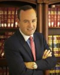 Top Rated Personal Injury Attorney in North Haven, CT : James G. Williams