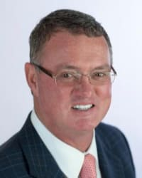 Top Rated Employment & Labor Attorney in West Palm Beach, FL : Arthur T. Schofield