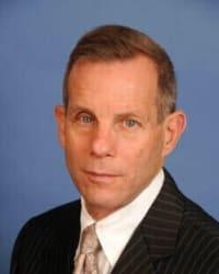 Top Rated White Collar Crimes Attorney in Miami, FL : David B. Rothman