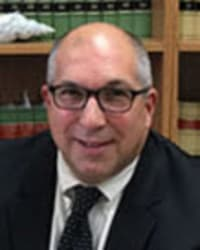 Top Rated Family Law Attorney in West Long Branch, NJ : Joseph G. Perone
