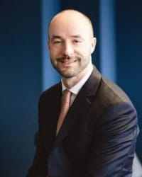 Top Rated Personal Injury Attorney in Syracuse, NY : Michael A. Bottar