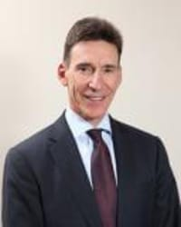 Top Rated Workers' Compensation Attorney in Chicago, IL : Arnold G. Rubin