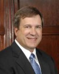 Top Rated Products Liability Attorney in Independence, MO : Steven E. Crick