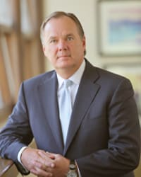 Top Rated Personal Injury Attorney in Hutchinson, KS : Scott J. Mann