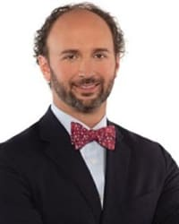 Top Rated Business Litigation Attorney in Charlotte, NC : Clay A. Campbell