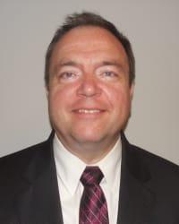 Top Rated Family Law Attorney in Dallas, GA : William R. Pike