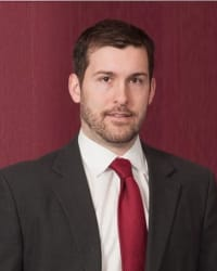Top Rated Personal Injury Attorney in Syracuse, NY : Peter C. Papayanakos