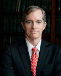 Top Rated Business Litigation Attorney in New Orleans, LA : Timothy D. Scandurro