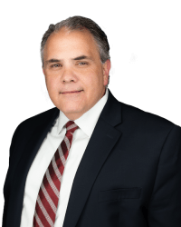 Top Rated Construction Litigation Attorney in New York, NY : James H. Rowland