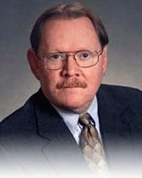 Top Rated Family Law Attorney in Pittsburgh, PA : James E. Mahood