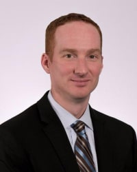 Top Rated Criminal Defense Attorney in Worcester, MA : Darren Griffis