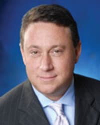 Top Rated General Litigation Attorney in New York, NY : Andrew T. Miltenberg
