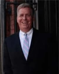 Top Rated Criminal Defense Attorney in Saint Paul, MN : Charles F. Clippert
