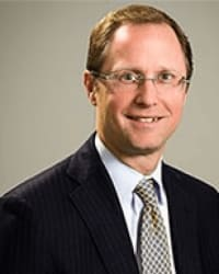 Top Rated Business & Corporate Attorney in Waltham, MA : Todd E. Lutsky