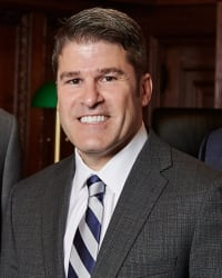 Top Rated Personal Injury Attorney in Fairview Park, OH : Michael G. Polito