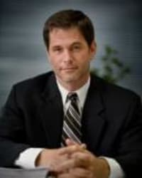Top Rated Business Litigation Attorney in Salt Lake City, UT : Andrew G. Deiss