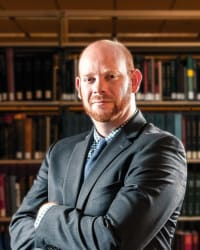 Top Rated Business Litigation Attorney in Houston, TX : Paul Sullivan