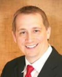 Top Rated Environmental Litigation Attorney in White Plains, NY : Jeremiah Frei-Pearson