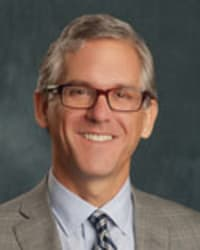 Top Rated General Litigation Attorney in Tampa, FL : William J. Cook