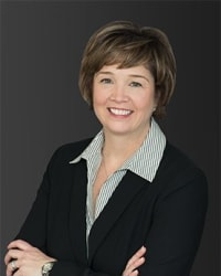 Top Rated Estate Planning & Probate Attorney in Bethesda, MD : Megan M. Wallace