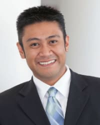 Top Rated Personal Injury Attorney in Maple Valley, WA : Victor J. Torres