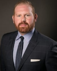 Top Rated Family Law Attorney in Troy, MI : Joshua Faber