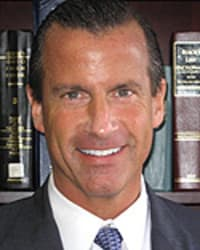Top Rated Medical Malpractice Attorney in Dallas, TX : Edward P. Quillin