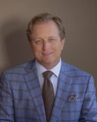 Top Rated Personal Injury Attorney in Greenville, SC : Ryan S. Montgomery