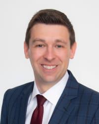 Top Rated Tax Attorney in Atlanta, GA : Jason N. Wiggam
