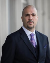 Top Rated Personal Injury Attorney in Lincolnwood, IL : Tony S. Kalogerakos