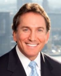 Top Rated Personal Injury Attorney in New York, NY : Ben B. Rubinowitz