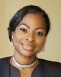 Top Rated Entertainment & Sports Attorney in Atlanta, GA : Diana Lynch