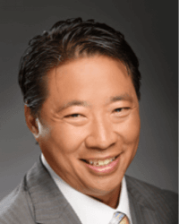 Top Rated Personal Injury Attorney in Las Vegas, NV : Jack Chen Min Juan