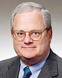 Top Rated Banking Attorney in Houston, TX : Michael J. Durrschmidt