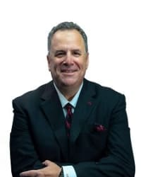 Top Rated Workers' Compensation Attorney in Phoenix, AZ : Adam P. Palmer