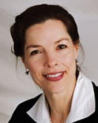 Top Rated Elder Law Attorney in Bloomfield Hills, MI : Mary T. Schmitt Smith